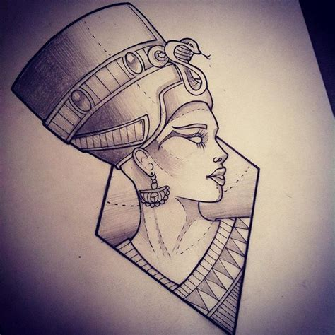 egyptian tattoos tumblr pin by the on 2017 tat