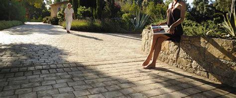 pavimento esterno in cemento pavimentare giardino senza cemento uk92 187 regardsdefemmes