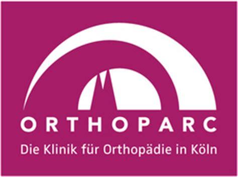 Bewerbungsanschreiben Assistenzarzt Innere Stellenangebote 196 Rzte Bonn Arztstellen Arzt