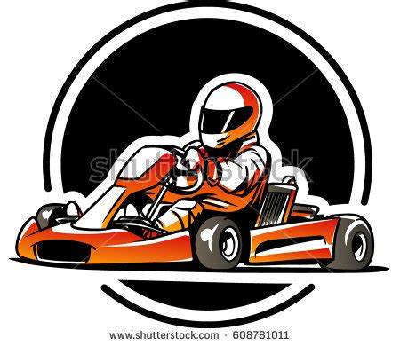 karting stock images, royalty free images & vectors