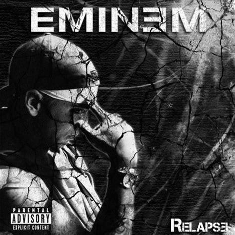 eminem album download free mp3 downloads eminem relapse download album