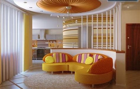 salman khan home interior salman khan has spent more than 40 years in galaxy apartments