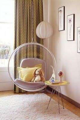 hanging living room chair hanging chair could this satisfy my desire for a swing in the living room caitlan s board