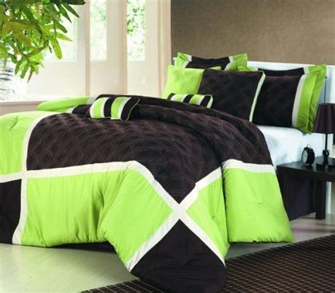 green down comforter 1000 ideas about green comforter on pinterest down