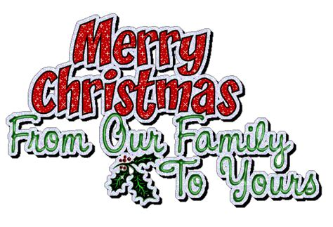 creative endeavors creations merry christmas   friends family