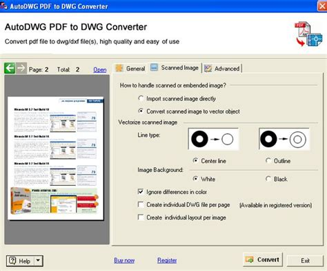 best pdf to dwg converter top 10 easy ways on how to convert pdf to dwg