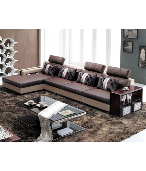 cheapest sofa set online sofa set online flipkart brokeasshome com