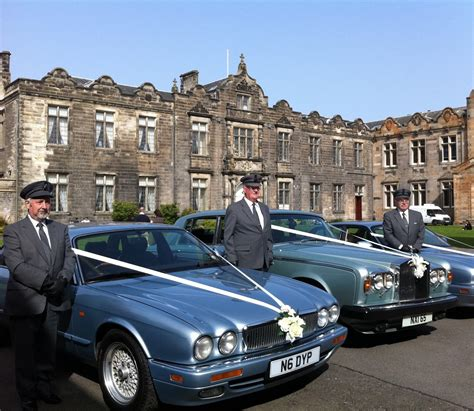 Wedding Car Fife by Wedding Car Hire Fife Scotland Coach Hire Scotland