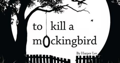 theme of to kill a mockingbird yahoo mobley alabama to kill a mockingbird yahoo image search