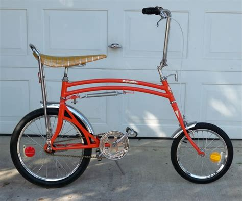 swing bike swing bike bicycles pinterest