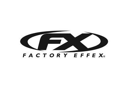 transworld motocross logo factory effex sponsorship program on hookit com