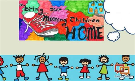 st design competition children s day 2015 attorney general calls on 5th graders to submit posters