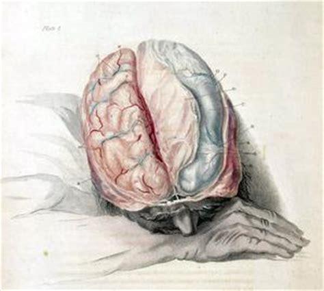 depressione e mal di testa mal di testa vertigini e nausea stress o un tumore al
