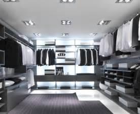 Wardrobe Armoires Am 233 Nagement Dressing Moderne 55 Id 233 Es Design Tr 232 S Classe