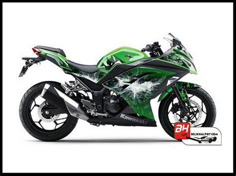 Sonicgear Quatro V Green Hijau murah sticker 250 fi hijau batman v1 green harga knalpot motor racing jual