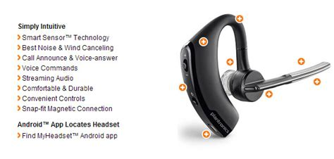 Limited Headset Bluetooth Voyager Legend V8 Plantronics plantronics voyager legend bluetooth headset mobilefun