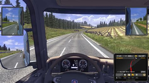 euro truck simulator 2 demo full version euro truck simulator 2 demo download