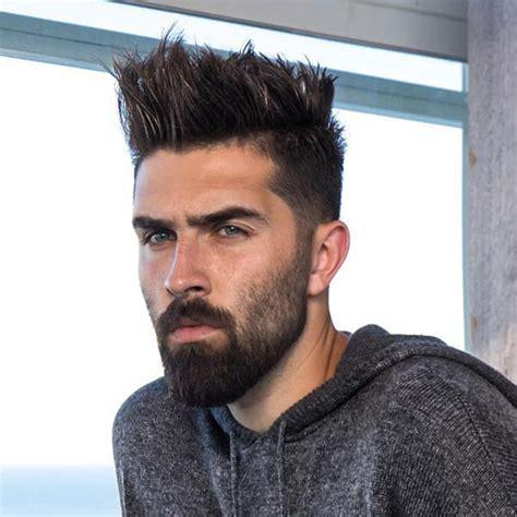 European Mens Hairstyles by 25 European S Hairstyles S Hairstyles Haircuts