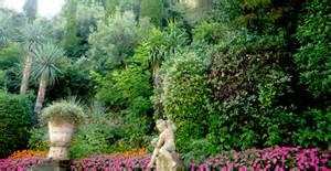 parcs et jardins de la c 244 te d azur et des alpes maritimes