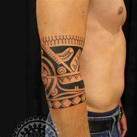 tatouage f 233 erique d les 233 meilleures images 224 propos de style