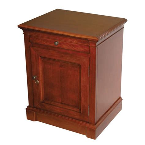 end table humidor lauderdale end table humidor 500 cigars at brookstone
