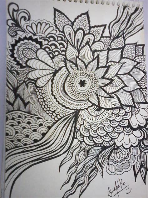 design ideas doodle doodling design on behance