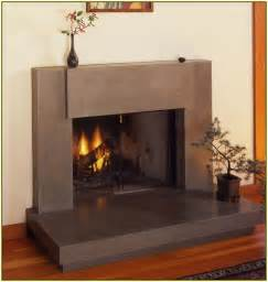 Decorating fireplace mantels home design ideas
