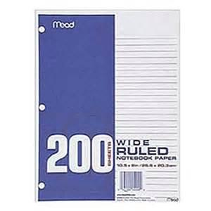 Staples Desk Calendar Stephens Sarah Classroom Supply List