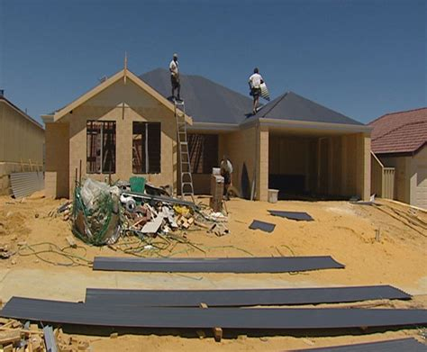 loan for house construction queensland building boost grant 10 000 free property report sydney mortgage