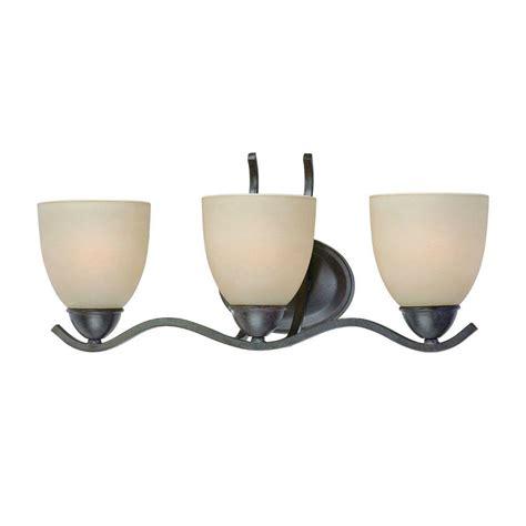 how to tea stain glass l shades sea gull lighting englehorn 2 light chrome wall bath