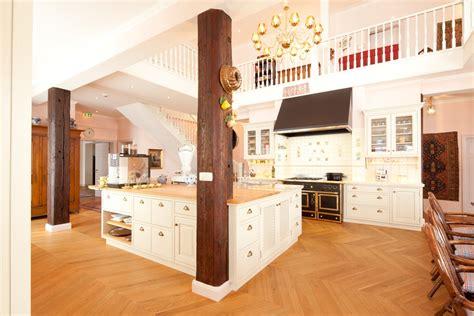 küchenzeile mit elektrogeräten ausgefallene etagenbetten