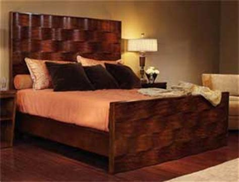 Furniture Lawsuit by Furniture Copyright Infringement Lawsuit Filed By Copyright Attorneys In Los Angeles Federal