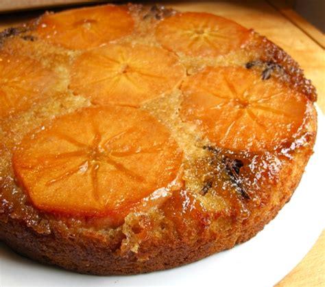 glasur für kuchen kuchen wandfarbe bestes inspirationsbild f 252 r hauptentwurf