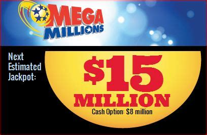 north carolina lottery numbers. awesome bonus cash north