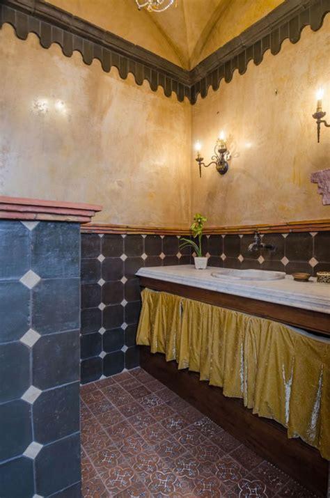 silverleaf scottsdale interior design interior design by