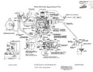 1997 cadillac sts onstar wiring diagram onstar wiring diagram onstar wiring diagram free