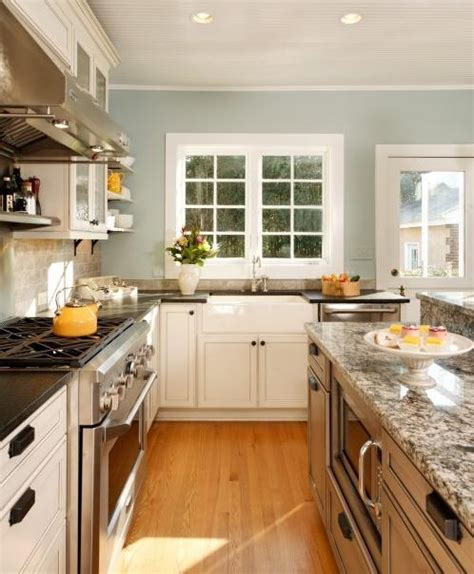 kitchen classic kitchen wall colors ideas kitchen wall inspiration kitchen wall color white cabinets gray