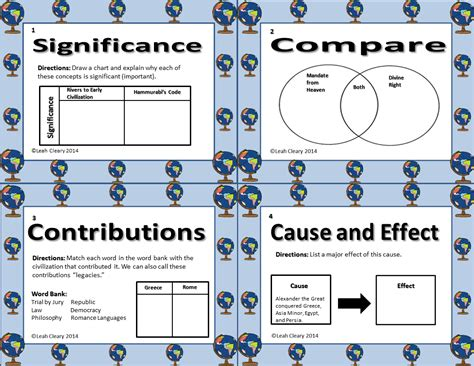 How Do You Use A Gift Card On Amazon - task cards and test reviews leah cleary secondary resources for social studies and