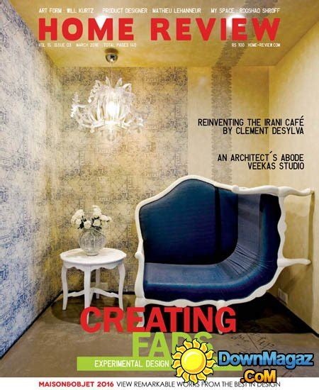 home designer interiors 2016 review home review march 2016 187 download pdf magazines