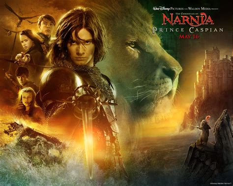 film narnia 2 en streaming narnia 2 tonic gossip