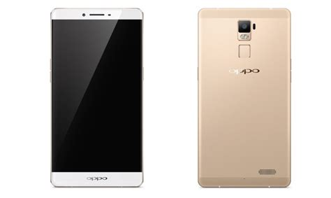 Casecassingcasing For Oppo R7 Fashion Smiley oppo r7 plus will arrive in malaysia only in gold color lowyat net