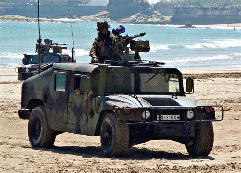 marinos jeep plano brasil oshkosh l atv sucessor do humvee 233 mais
