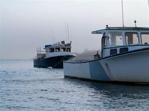 chatham fishing boats cape cod setforsea