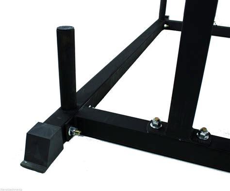 power lift bench titan power rack squat deadlift lift cage bench racks