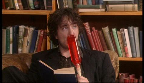 the in black books winery promotes wine popsicles