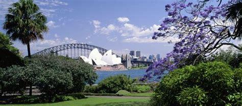 Botanical Gardens Sydney Opening Hours Opening Hours The Royal Botanic Garden Sydney
