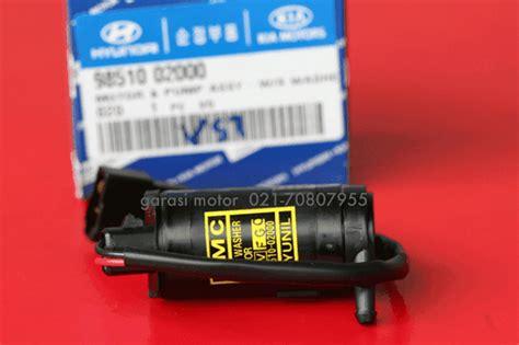 Switch Temperatur Visto Trajet Switch Fan Hyundai Kia Kaki 3 atoz visto service spare parts motor washer