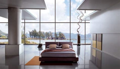 Windows By Design Inspiration Bedroom Inspiration From M 232 Ta Design Karmatrendz