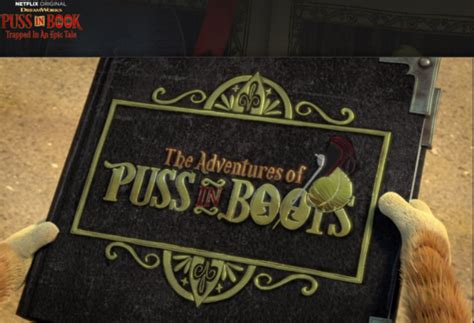 puss in book trapped in an epic tale puss in book trapped in an epic tale netflix official