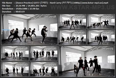 download gratis mp3 bts war of harmoni download dance practice bts boy in luv filming